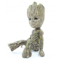 Figurka Groot Strażnicy...